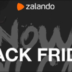 black-friday-zalando