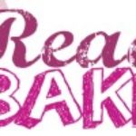 Ready to Bake Logo Singles Day
