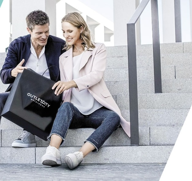 Outletcity Singles Day
